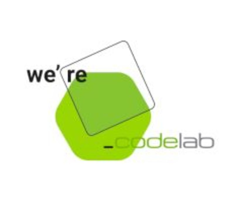 Logo Codelab